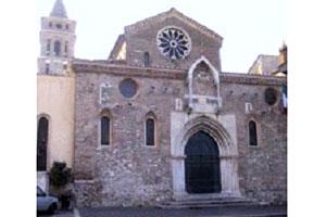 サン フランチェスコ修道院(聖...
