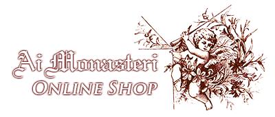 Ai Monasteri オンラインショップ